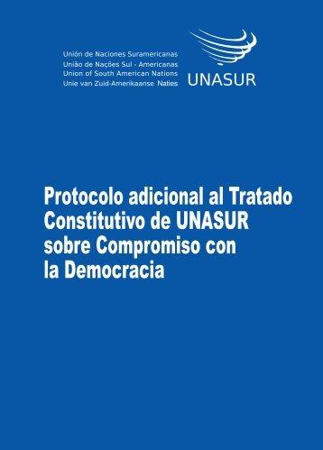 Protocolo-Adicional-al-Tratado-Constitutivo-de-UNASUR-sobre-Compromiso-con-la-Democracia-opt