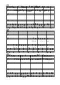 Missa Festiva KYRIE.cap - Schmoll-Musik - T-Online - Page 2