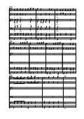 Missa Festiva KYRIE.cap - Schmoll-Musik - T-Online - Page 4