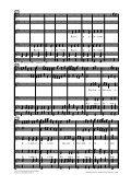 Missa Festiva KYRIE.cap - Schmoll-Musik - T-Online - Page 5
