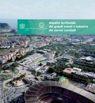 pubblicazione in .pdf - Andrea Granelli