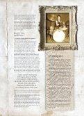 Leé más sobre Fernando Samalea - Revista La Central - Page 2