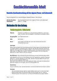 Geschlechtersensible Arbeit [ pdf | Größe: 1.1 MB ] - Kathjurefkuen.de