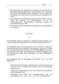Vergabekammer - Seite 2