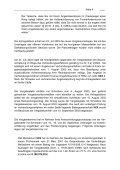 Vergabekammer - Seite 4