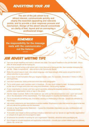 920 Words Essay on the Choice of a Career