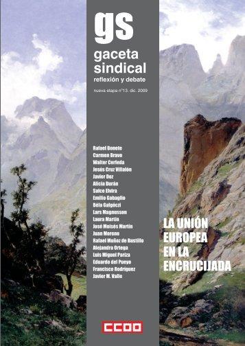 publicación en formato pdf - Comisiones Obreras de Navarra