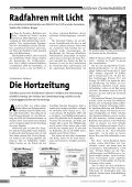 Gemeindeblatt / Ausgabe 2/2007 - Volders - Seite 6