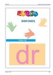Sinfón /dr - Educarm