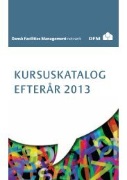 Du kan downloade kursuskataloget for efterår 2013 her