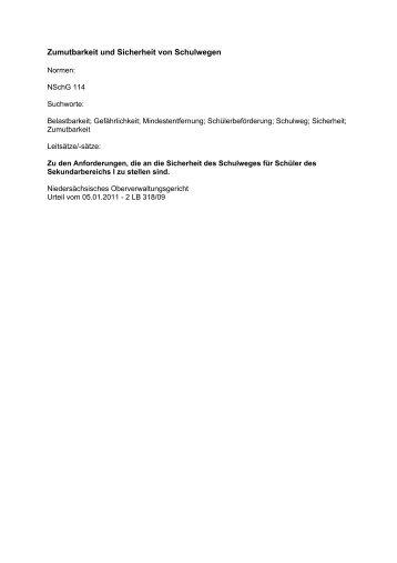Sample Acquisition Letter To Vendors