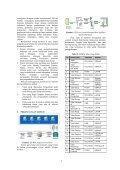 Download (1018Kb) - Politeknik Elektronika Negeri Surabaya - Page 2