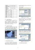 Download (1018Kb) - Politeknik Elektronika Negeri Surabaya - Page 3