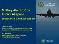 5.B. Alexander - State Aircraft Certification Rev A.pdf