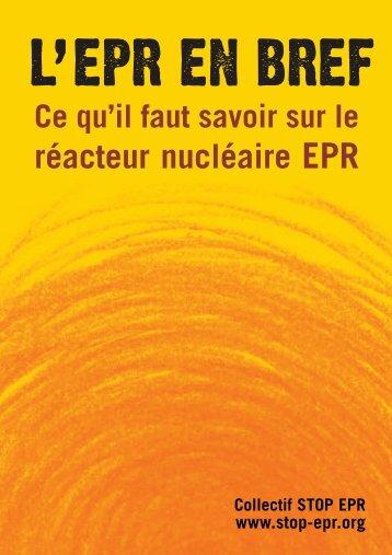 Format pdf (680 Ko) - Stop EPR