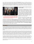 US Monthly Report - January, 2009 - CII - Page 3