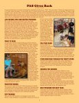 Thank You - Panhandle Animal Shelter - Page 3