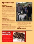 Thank You - Panhandle Animal Shelter - Page 5