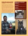 Thank You - Panhandle Animal Shelter - Page 7