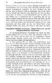 Trauersitzung für den verstorbenen Ehrenpräsidenten Hofrat Prof ... - Seite 3