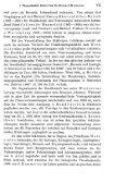 Trauersitzung für den verstorbenen Ehrenpräsidenten Hofrat Prof ... - Seite 4