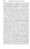 Trauersitzung für den verstorbenen Ehrenpräsidenten Hofrat Prof ... - Seite 5