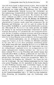 Trauersitzung für den verstorbenen Ehrenpräsidenten Hofrat Prof ... - Seite 6