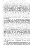 Trauersitzung für den verstorbenen Ehrenpräsidenten Hofrat Prof ... - Seite 7