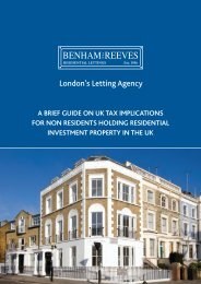 tax-guide-for-non-residential-landlords