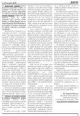 decembrie 2005 - Dacia.org - Page 4