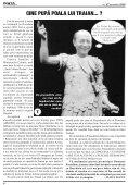 decembrie 2005 - Dacia.org - Page 5