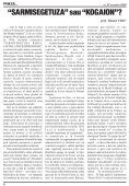 decembrie 2005 - Dacia.org - Page 7