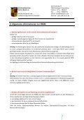 Informationen zur Namentlichen Mannschaftsmeldung - WTB - Page 3