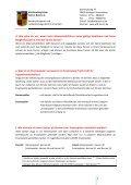 Informationen zur Namentlichen Mannschaftsmeldung - WTB - Page 4