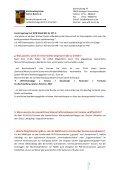 Informationen zur Namentlichen Mannschaftsmeldung - WTB - Page 5