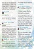 Matériaux Composites : Contrôle Non Destructif - Cetim - Page 3