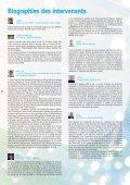 Matériaux Composites : Contrôle Non Destructif - Cetim - Page 5