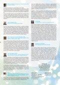 Matériaux Composites : Contrôle Non Destructif - Cetim - Page 6