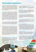 Matériaux Composites : Contrôle Non Destructif - Cetim - Page 7