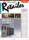 PRODucts - Music & Sound Retailer - Page 3