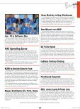 PRODucts - Music & Sound Retailer - Page 5