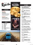 PRODucts - Music & Sound Retailer - Page 6