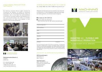 Industrie_4-0.pdf - Biba