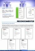 Catálogo - Servicio y Atención Técnica en Calibraciones - Qsi - Page 3
