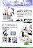 Catálogo - Servicio y Atención Técnica en Calibraciones - Qsi - Page 5