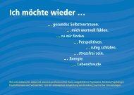 Flyer - SPD Uri