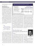 New Topics in Contraception - CMEcorner.com - Page 4