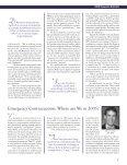 New Topics in Contraception - CMEcorner.com - Page 5