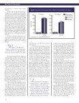 New Topics in Contraception - CMEcorner.com - Page 6