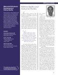 New Topics in Contraception - CMEcorner.com - Page 7